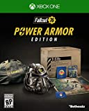 Fallout 76 Power Armor Edition- Xbox One