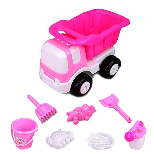 s-ssoy-9-pieces-beach-toy-set-develop-imagination-and-creativity-of-kids-toys-mengniu-12-pink