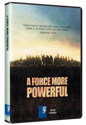 A Force More Powerful]()