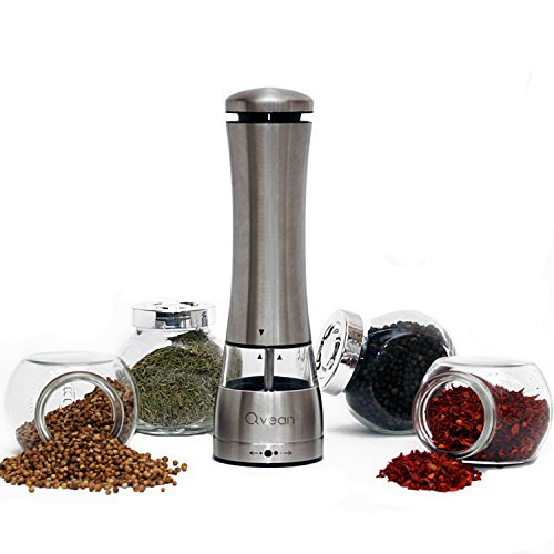 qvean-electric-pepper-grinder-with-light-for-salt-and-pepper-electric-mill-with-one-hand-automatic-o