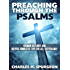Preaching through the Psalms: Sermon Outlines and Helpful Homiletic Tips for all 150 Psalms!