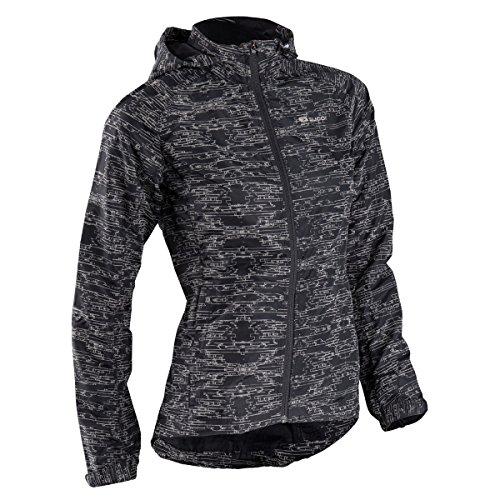 Sugoi Womens Zap Jacket Medium