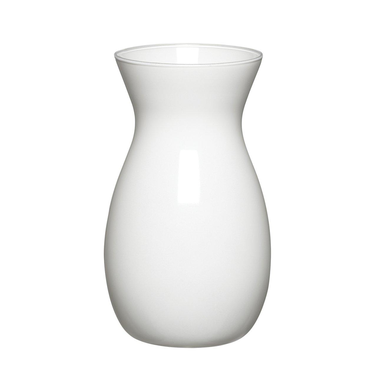 Amazon syndicate sales 8 jordan vase white planters amazon syndicate sales 8 jordan vase white planters garden outdoor reviewsmspy