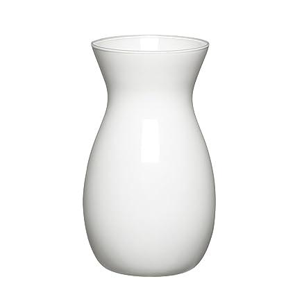 Amazon Syndicate Sales 8 Jordan Vase White Planters