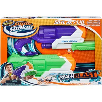 nerf-super-soaker-breach-blast-2-pack-water-blaster