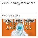 Virus Therapy for Cancer | Douglas J. Mahoney,David F. Stojdl,Gordon Laird