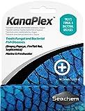 Seachem KanaPlex Fungal & Bacterial Fish Disease