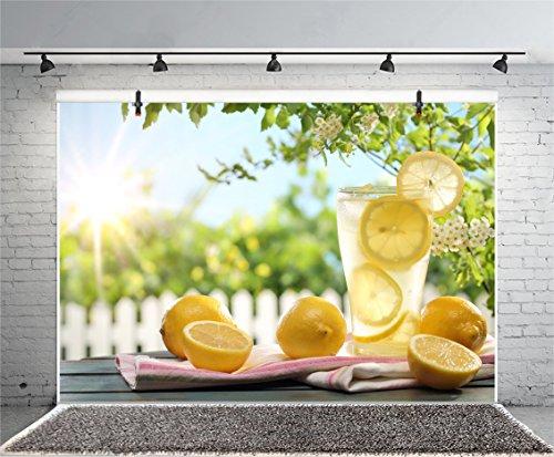 lemon e juice - 4
