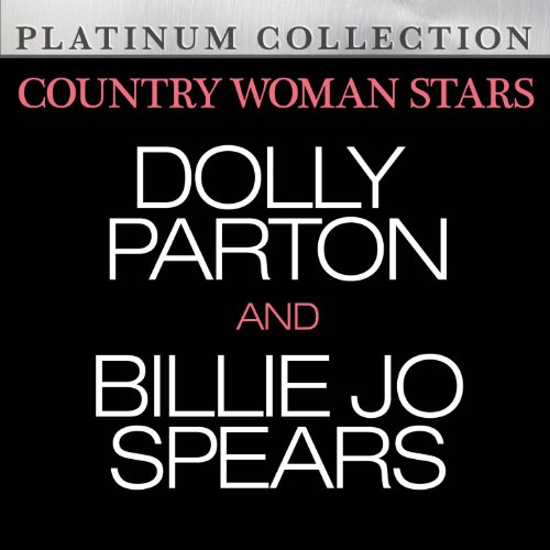 Country Woman Stars: The Best ...