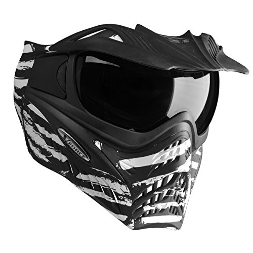 VForce Grill Goggles - Thermal SE - Zebra by VForce