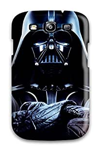 For Galaxy Case, High Quality Star Wars For Galaxy S3 Cover Cases