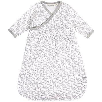 Amazon.com : Recién nacido Saco de dormir, Gris : Baby