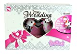 SilverLit DigiBirds 2 in 1 Wedding Edition Love Birds - Wedding Gift