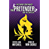 The Pretender-Saving Luke