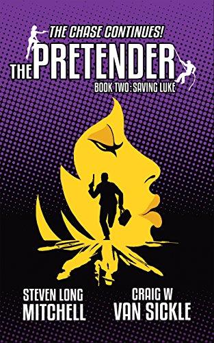 The Pretender: Saving Luke