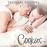 Cookies | Teodora Kostova