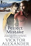 The Perfect Mistake (Mistakes Book 1)