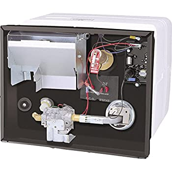51o1oHBy4zL._SL500_AC_SS350_ atwood gc6aa 10e 6 gallon dsi 110v electric ignition water heater  at gsmx.co