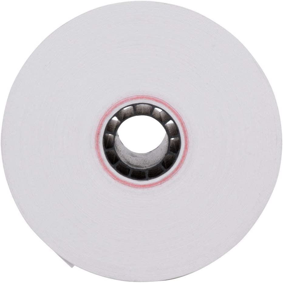 Star TSP 654D Thermal Tiger Brand 3-1//8 x 230 Thermal Paper Rolls Star TSP600 Series 50 Rolls Star TSP650