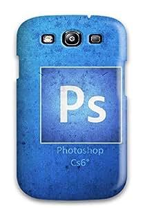 Annie T Crawford Slim Fit pc Protector LgxQIdu664gmiBd Shock Absorbent Bumper Case For Iphone 5c