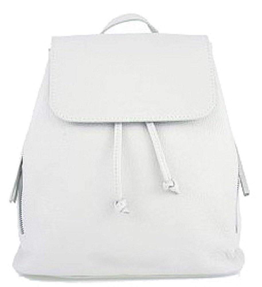 Bottega Carele Carele Carele , Damen Rucksackhandtasche B07CGBQ7RC Rucksackhandtaschen Sehr gelobt und vom Publikum der Verbraucher geschätzt 1d9559