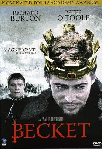 Becket ()