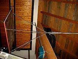 mannesmann flaschenzug 220 kg m 012 t 220 gewerbe industrie wissenschaft. Black Bedroom Furniture Sets. Home Design Ideas