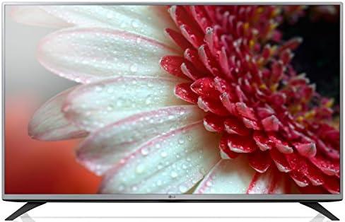 LG 43LF5400 - LED 43 Full HD USB: Amazon.es: Electrónica