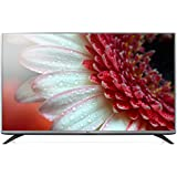 LG 43-Inch 43LF5400 1080p 60Hz LED TV (2015 Model)