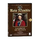 Les Rois Maudits:  La louve de France Épisode 5