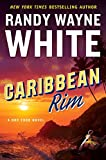 img - for Caribbean Rim (A Doc Ford Novel) book / textbook / text book