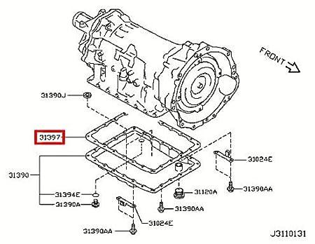 Wiring Harness Infiniti G35 Wiring Wiring Diagram Site