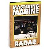 Mastering Marine Radar