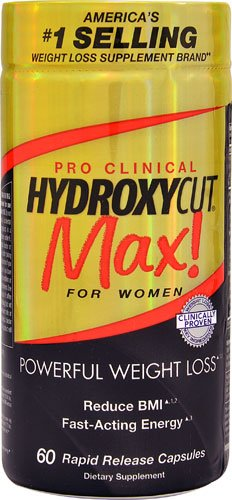 hydroxycut-pro-clinical-max-for-women-60-rapid-release-capsules-pack-of-1