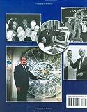 Walt Disneys Imagineering Legends and the Genesis of the Disney Theme Park