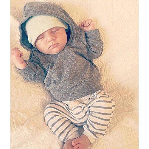 25ef33ac4c4e5 FRYS ensemble bebe garcon hiver vetement bébé garçon naissance printemps pas  cher manteau garçon fashion Imprimé