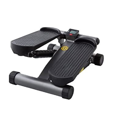 Flot Amazon.com : Gold's Gym Mini Stepper : Sports & Outdoors SR-45