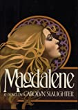img - for Magdalene book / textbook / text book
