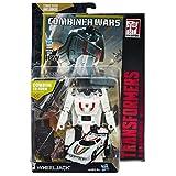 """Buy """"Transformers Generations Combiner Wars Deluxe Class Wheeljack"""" on AMAZON"""
