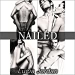 Nailed | Ms Lucia Jordan