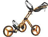Sun-Mountain-Golf-2017-Speed-Cart-GT