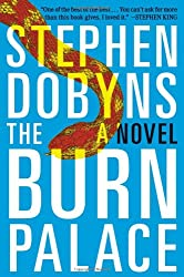 The Burn Palace: A Novel