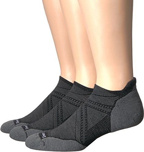 Smartwool Men S Phd Outdoor Light Micro Socks in US - 6