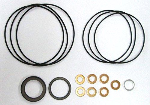 SU 151-1286 - Sauer Danfoss Seal Kit (OMP Series 8 / OMR Series 6 / DS Series 1)