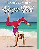 """""""Yoga Girl"""" av Rachel Brathen"""