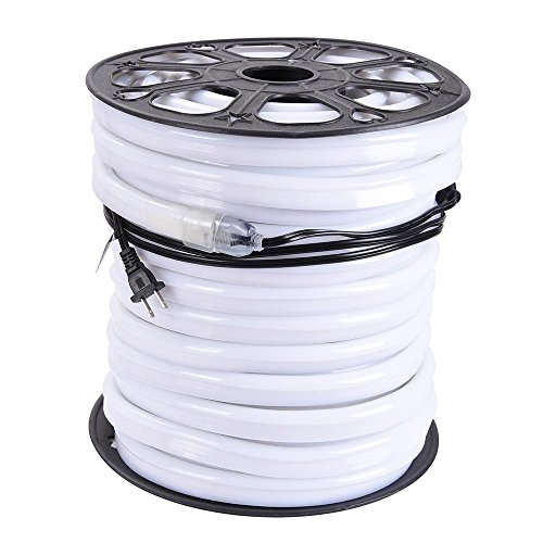 thanya-150-led-flex-neon-rope-light