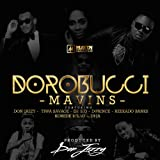 Dorobucci (feat. Don Jazzy, Dr Sid, Dr Sid Tiwa Savage, Reekado Banks, Di'ja, Korede Bello & D'prince)