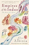 Empires of the Indus: 10th Anniversary Edition