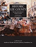 Historic Lee County, Pamela Sustar and Matt Johnson, 1893619877