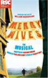 Merry Wives, William Shakespeare, 1840027223